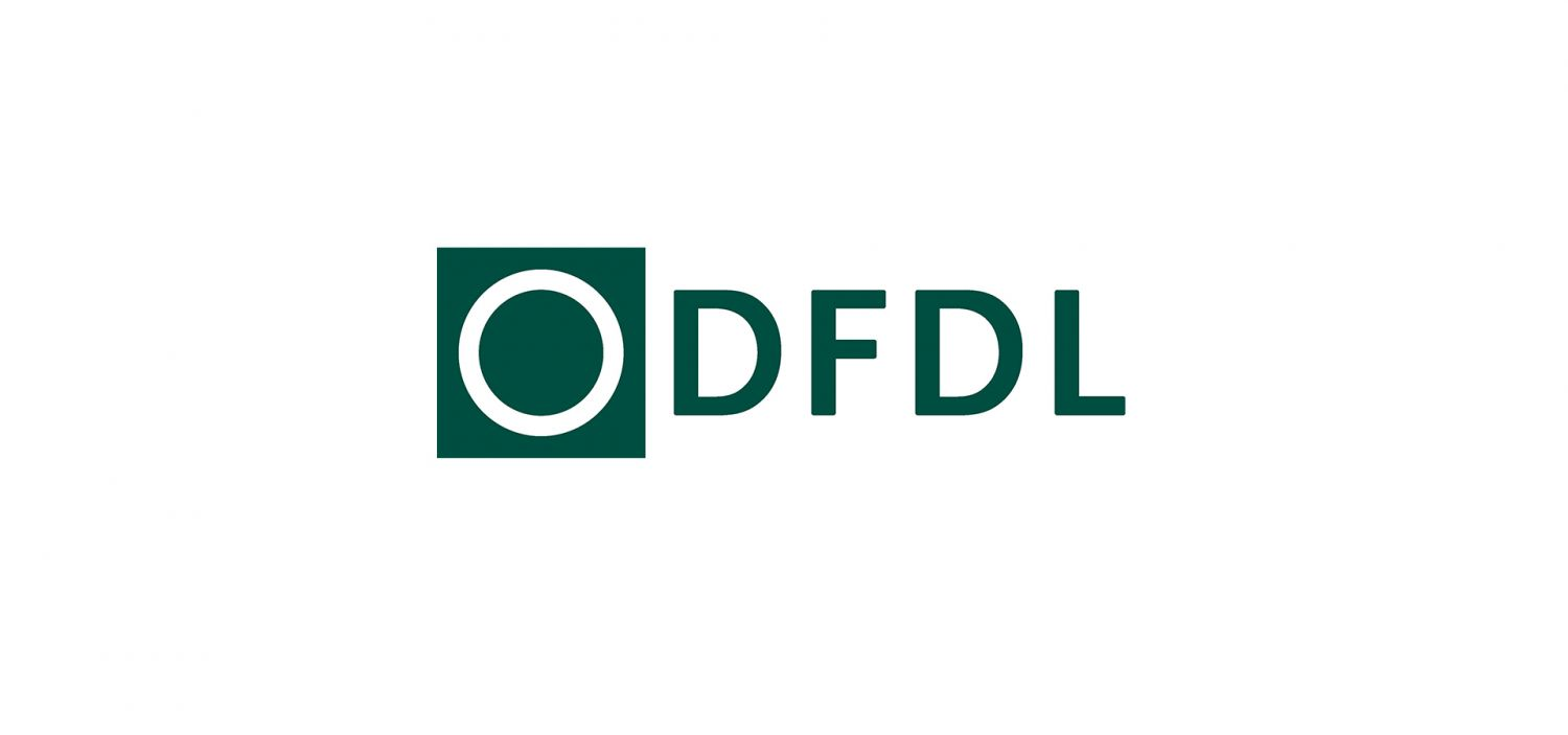 OUR PARTNERSHIP WITH DFDL, CAMBODIA