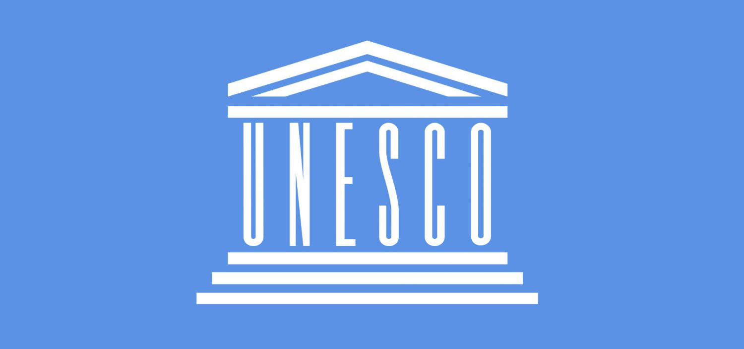UNESCO Award